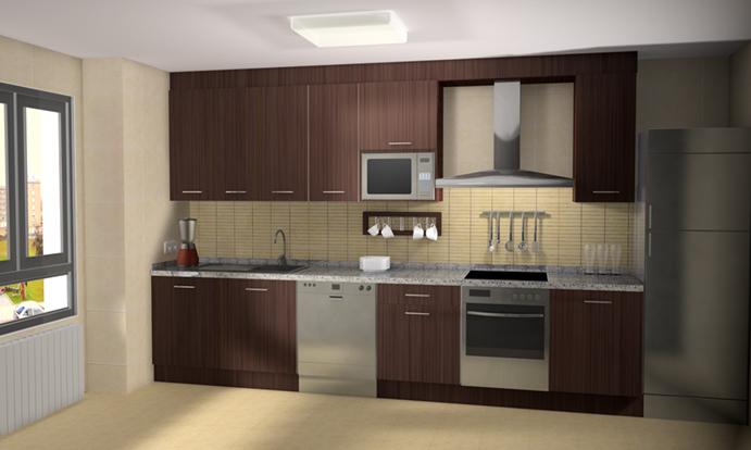 Gabinetes de cocina en madera caoba azarak ideas deja un comentario cancelar respuesta thecheapjerseys Choice Image