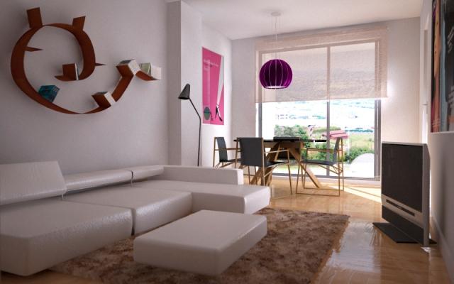 apartamentoF