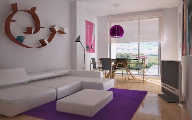 apartamentoF2