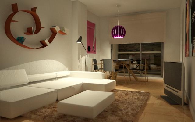 apartamentoFN