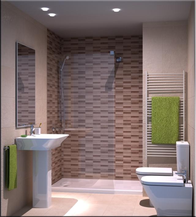 baño E2