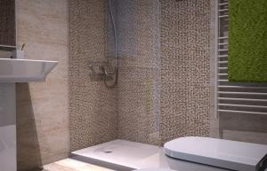 baño E3
