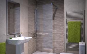 baño E4